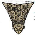 USNA '82